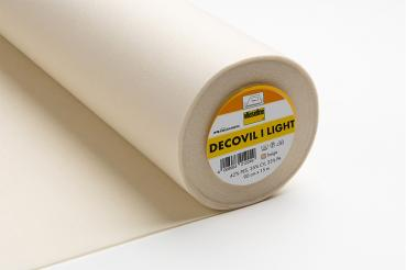1Meter Decovil I Light Breite: 0,90m
