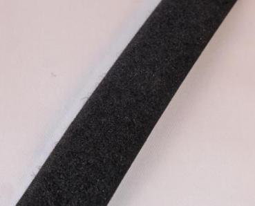 Flauschband 20mm 25m-Rolle